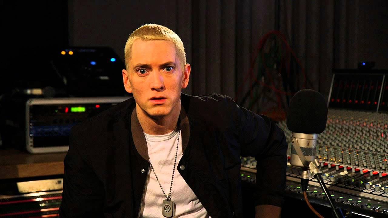 Dr Dre Wallpaper Hd Eminem Talks About Dissing Kanye West Drake Amp Lil Wayne