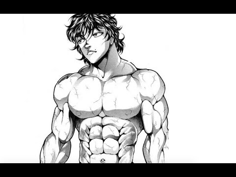 Till I Collapse – Anime Training Motivation