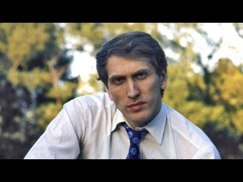 Bobby Fischer's best games as explained by GM Susan Polgar