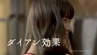 【吉高由里子 谷川...