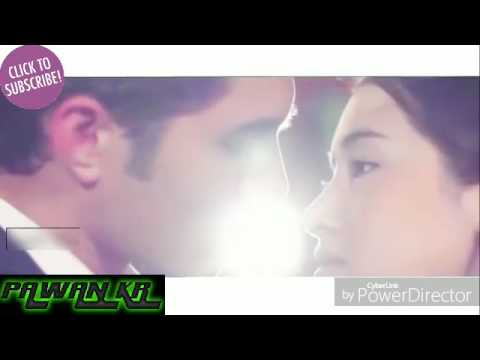 Sheeshe ka Samundar mix Korean video
