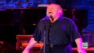 Joe Cocker - Chain Of Fools (LIVE in San Sebastian) HD