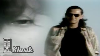 Conny Dio Feat. Rahim - Langkah Pasti (Karaoke Video)