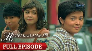 Magpakailanman: A gay and lesbian's colorful love story | Full Episode