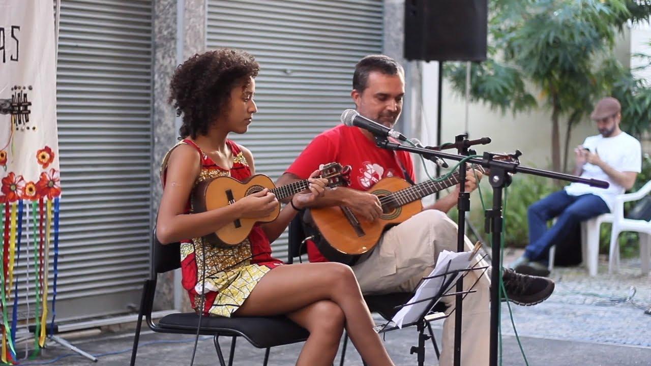 Download Jequitibá - Duo Caviola