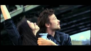 Master Spensor feat. Андрей Звонкий - Sorry Mama (OST