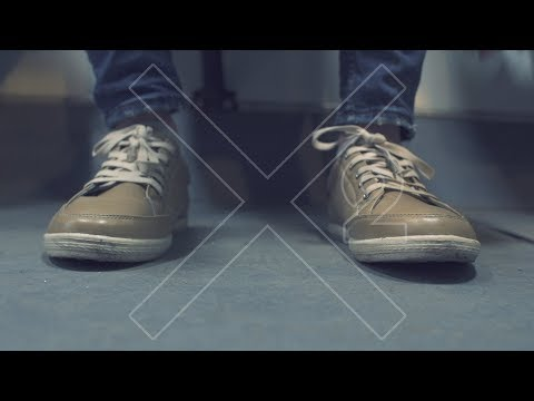 Buty do wódy (prod. ENZU)