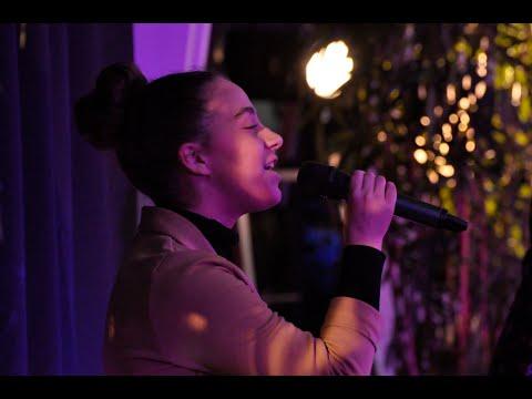 Halleluja - Elize