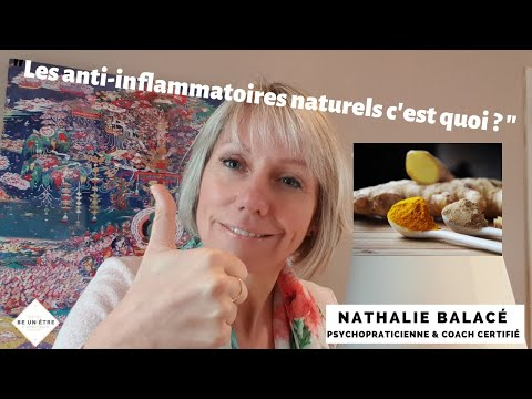 Harpagophytum biologique - Bienfaits, Arthrose et douleur articulaire - Bienfaits