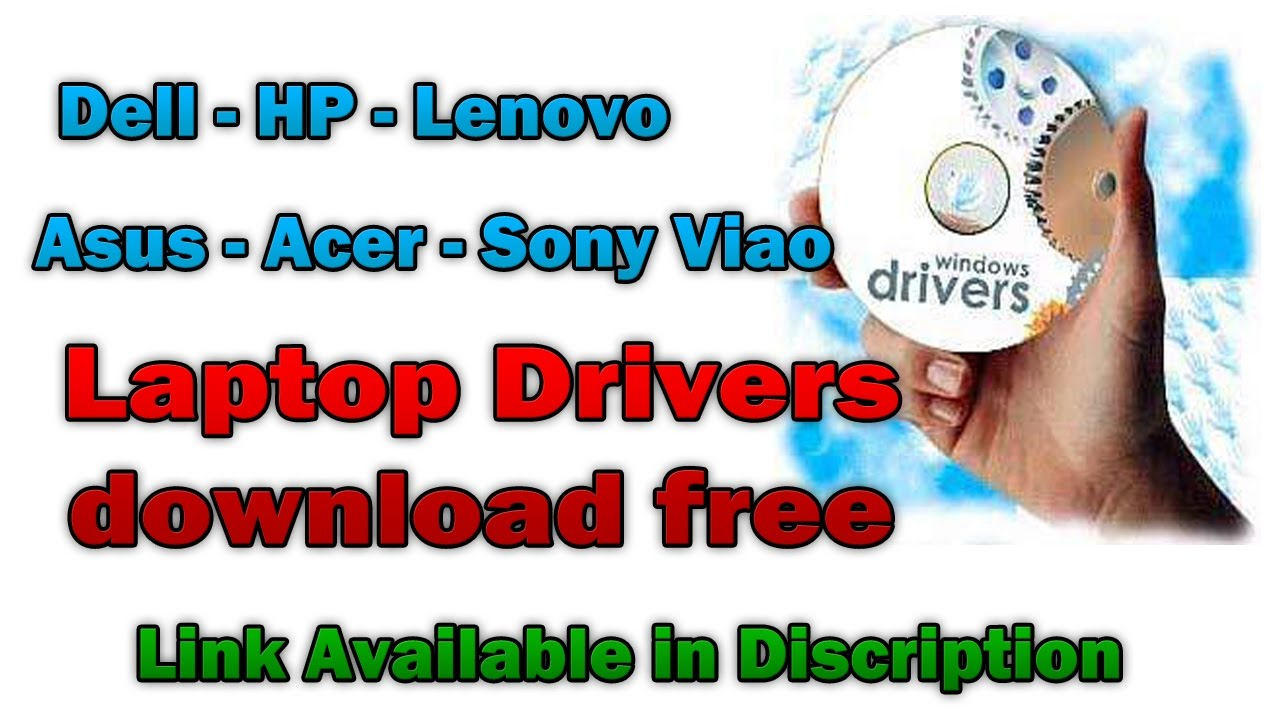 Lenovo Bios Download
