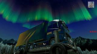 """[""""ets2"""", """"euro"""", """"truck"""", """"simulator"""", """"euro truck simulator 2"""", """"volvo"""", """"fh"""", """"16"""", """"fh16"""", """"2012"""", """"volvo fh16 2012"""", """"ver.1.32.2.49s"""", """"tandem"""", """"dolly"""", """"double"""", """"trailer"""", """"overweight"""", """"mod"""", """"rpie"""", """"remon"""", """"pnoill"""", """"israil"""", """"enwia"""", """"remon pn"""