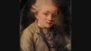 Lucia Popp - Voi che sapete - Le Nozze di Figaro