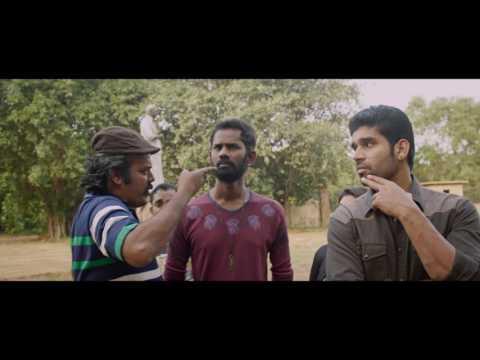 Mo - Comedy Scene | Aishwarya Rajesh |  Ramesh Thilak |  Darbuka Siva