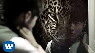李榮浩 ronghao li 野生動物 wild animals official 高畫質 hd 官方完整版 mv