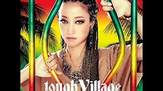 lecca - tough Village
