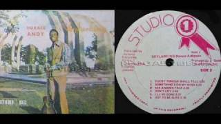 """Play Got To Be Sure (Of A Woman's Love) (12"""" Mix)"""