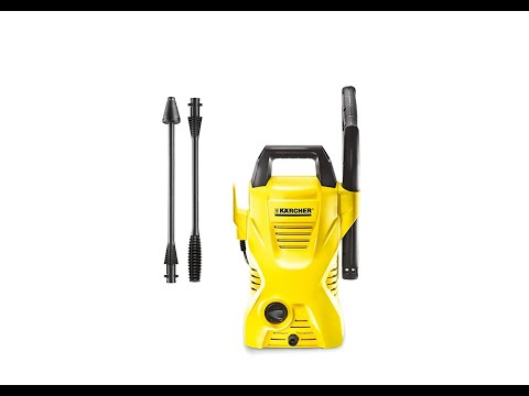 product-review---kärcher-k2-compact-pressure-washer
