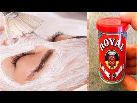 como-acabar-com-manchas-e-rugas-no-rosto-usando-pÓ-royal!