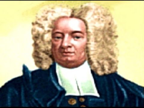 Cotton Mather - Samples From The Diary of Cotton Mather 1681, Calling Upon God for Assistance