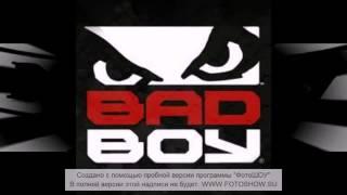 Bad Boy Diss To DioR Ko T