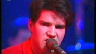 Lloyd Cole, '2CV' Live, 1985
