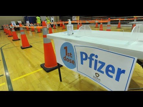 Vax-a-Million: What are the rules for Ohio's $1 million prizes?