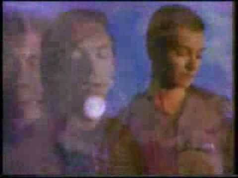 Jah Wobble's Invaders Of The Heart Feat Sinead O'Connor Visions Of You