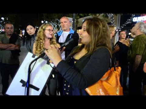 4. Debate about Islam (Santa Monica 2014-09-27)