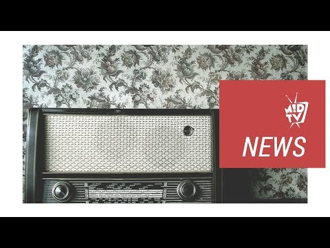 Getting On The Radio For $1,000? | MUSIK !D TV NEWS