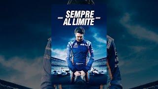 Sempre al Limite (sottotitolato)