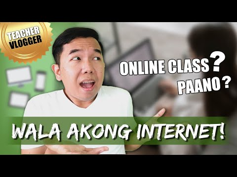 DepEd Learning Modalities | ONLINE CLASS AND MODULAR CLASS FOR SY 2020 - 2021 | Blended Learning