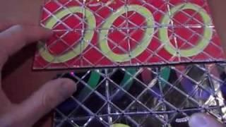 Как собрать разобранный Rubik's Magic / How to fix scrambled Rubik's Magic
