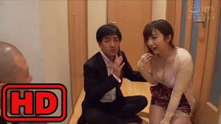 Japan Movies My Wife Ep.7 Hit Movie Music Mix Japanese Drama Idol HD