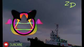 Download DJ SLOW ( MAIYANA INDIA) Official Video. ZEARO DJ