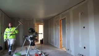 TapeTech Drywall