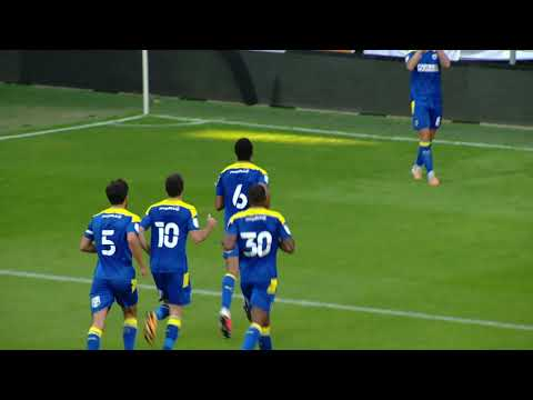 AFC Wimbledon Charlton Goals And Highlights
