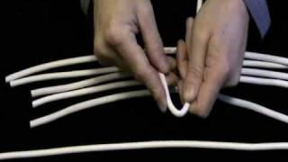 КОАКСИАЛЬНЫЕ ТВ КАБЕЛИ(Определяем качество ТВ кабелей., 2010-02-19T18:25:11.000Z)