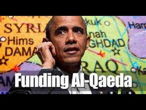 June 2014 Breaking News Syria Al Qaeda Training Americans Threat returning home