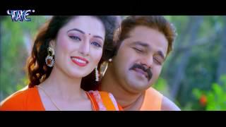 #Pawan Singh - Marata  Maja Bin Biyahe Raja - DjRemix Video