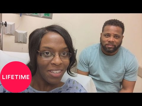 Atlanta Plastic: Ashley's Plastic Surgery Diary (S2, E9) | Lifetime
