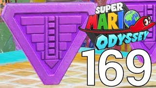 Category Mario Odyssey Zaclip