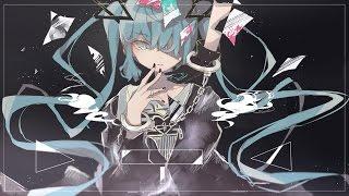 【初音ミク】Spiral【オリジナル曲】