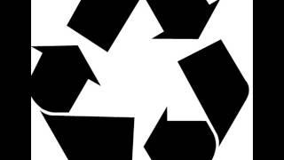 Unknown Artist- Acid Dub 2 (P Jam)