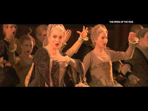 Hippolyte et Aricie - Mezzo - Opera of the year.mov