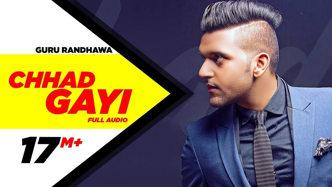 all audio songs free download