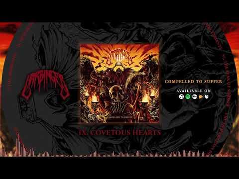 harbinger---covetous-hearts-(official-hd-audio)