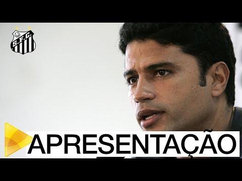 LIVE: William Machado | APRESENTAÇÃO (19/01/18)