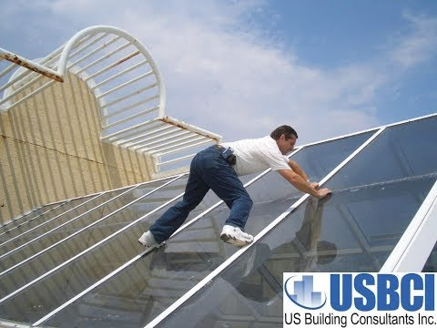 US Building Consultants - Are green energy efficient buildings worth the cost