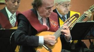 A.Vivaldi.Concierto para mandolina en Do Mayor.RV 425.Tiempo I