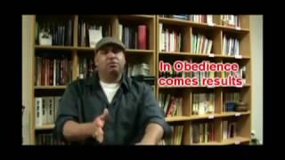 Пит Кабрера - Если Бог исцеляет, почему я болею?
